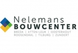 Nelemans Bouwcenter